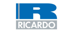 ricardo-logo-for-news-without-picture
